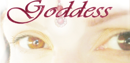 eyes-goddesscompressed.jpg