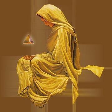 femgoldenpyramid.jpg