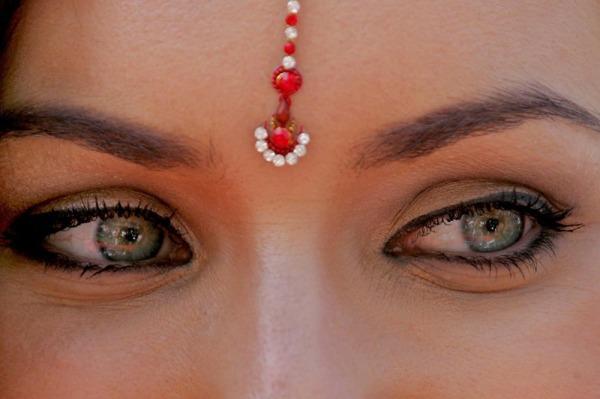 green-eyes.jpg