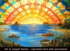 josephparker-sunriseinblue.jpg